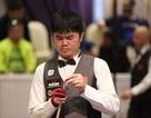 Cơ thủ Việt Nam giành huy chương đồng World Cup Billiards Carom 3 băng