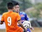 Vai trò khác của Quế Ngọc Hải ở đội tuyển Việt Nam