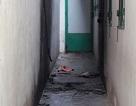 Một người chết, hai người bị thương trong nghi án tẩm xăng đốt người tình