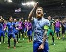 Bóng đá Iceland và câu chuyện thần thoại của đất nước hơn 300.000 dân