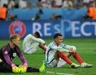 Anh thua sốc Iceland: Nỗi hổ thẹn World Cup 1950 tái hiện