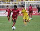 Hải Phòng và Thanh Hoá đều hoà, Sài Gòn FC đánh bại SL Nghệ An