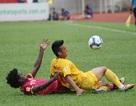 VPF chưa phát hiện dấu hiệu bất thường tại V-League