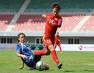 Đội tuyển nữ Việt Nam - Thái Lan: Hoà là có ngôi đầu