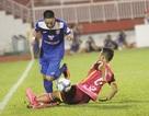 Hoà Sài Gòn FC, Than Quảng Ninh lỡ cơ hội gia nhập top 3 V-League