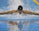 Vượt qua Michael Phelps, Shooling lập tức trở thành... triệu phú