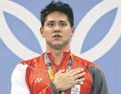 VĐV Đông Nam Á lĩnh tiền thưởng cao nhất thế giới cho mỗi HCV Olympic 2016