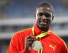 Những quốc gia dẫn đầu Olympic 2016 về tỷ lệ giành huy chương xét trên số dân