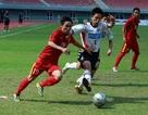 U19 Việt Nam thời HLV Hoàng Anh Tuấn khác gì lứa Công Phượng?