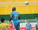 Thua Khánh Hoà, SHB Đà Nẵng rớt xuống thứ ba V-League