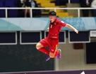 Siêu phẩm của Minh Trí lọt vào nhóm 10 bàn thắng đẹp nhất World Cup futsal 2016
