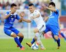 Vòng 26 V-League 2016: Ngôi vô địch về tay ai?