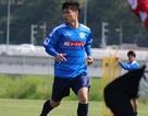 Công Phượng, Tuấn Anh, Xuân Trường sẽ tham dự trận đấu với Triều Tiên