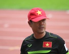 Cầu thủ phong trào xin thử việc tại đội tuyển Việt Nam