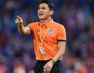 Kiatisuk tuyên bố không ngán UAE trước trận vòng loại World Cup 2018