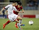 Việt Nam - CHDCND Triều Tiên: Khởi động cho chiến dịch AFF Cup