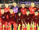 Đội tuyển Việt Nam và khoảng trống phía sau Quế Ngọc Hải