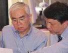 Ông Lê Hoài Anh làm trưởng đoàn đội tuyển Việt Nam tại AFF Cup 2016?