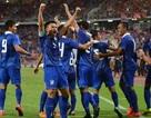 """Thái Lan điểm """"binh hùng tướng mạnh"""" dự AFF Cup 2016"""