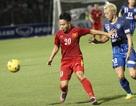 """HLV Trần Công Minh: """"Đội tuyển Việt Nam không khó để qua vòng bảng AFF Cup"""""""