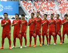 Malaysia và Myanmar chốt danh sách dự AFF Cup 2016