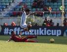 Báo chí Malaysia chỉ trích đội nhà sau trận thua Việt Nam