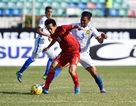 Vòng bảng AFF Cup 2016: Sự vượt trội của Thái Lan và Việt Nam
