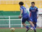 """Đội tuyển Việt Nam """"chỉnh thước ngắm"""" trước trận bán kết với Indonesia"""