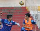 Đội tuyển Việt Nam: Ai thay Đình Luật ở trận gặp Indonesia?