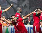 HLV Riedl tự tin về cơ hội lần đầu tiên giành chức vô địch AFF Cup