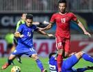 Lịch sử ủng hộ Indonesia vô địch AFF Cup 2016