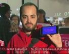 Không cần Apple, FBI đã tìm được người mở khóa iPhone