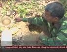 Dịch tiêu chảy bùng phát tại vùng hạn Kon Tum