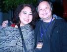 Nhạc sĩ Lương Minh: Chiếc lá đã không còn màu xanh nữa…