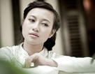 """Khánh Linh tái xuất với """"Mùa hoa trở lại"""""""