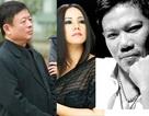 """Nghệ sỹ Việt  thương tiếc trước sự ra đi của nhạc sỹ """"Một mình"""""""