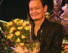 Tang lễ nhạc sỹ Thanh Tùng tổ chức vào sáng ngày  22/3 tại Hà Nội