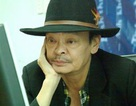 """""""Thanh Tùng là người kén xe, kén ăn và kén cả...bạn"""""""
