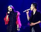 Thanh Lam- Tùng Dương hát gây quỹ ủng hộ bà con miền Tây