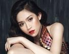 """Hoa hậu Thu Vũ xin lỗi vì sự cố """"nói tiếng Anh dở"""""""