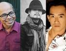 Tiếc thương những nghệ sĩ Việt qua đời vì bệnh ung thư!