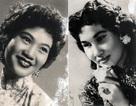 Những ca khúc đi vào lòng người của nhạc sĩ Nguyễn Đức Toàn