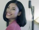 Người đẹp Đào Hà quảng bá du lịch Việt