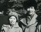 Nhạc sĩ Phạm Tuyên và cuộc tình sóng gió với người vợ quá cố