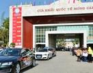 Thí điểm cho ô tô du lịch tự lái của Trung Quốc hoạt động tại Móng Cái