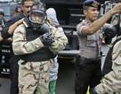 Lữ hành Việt Nam lo ngại sau các vụ nổ tại Jakarta