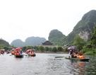 Vì sao Tràng An là nơi sao Hollywood dừng chân lâu nhất ở Việt Nam?