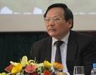 Tổng cục trưởng TCDL: Vụ sao Hollywood mất ví ở Sài Gòn là điều rất đáng tiếc