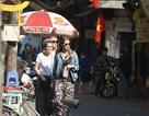 Du lịch Việt Nam tăng trưởng kém cả Lào, Philippines và Myanmar