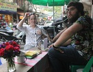"""Ba món ăn Việt """"lấy lòng"""" khách ngoại"""